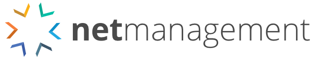 Logo netmanagement